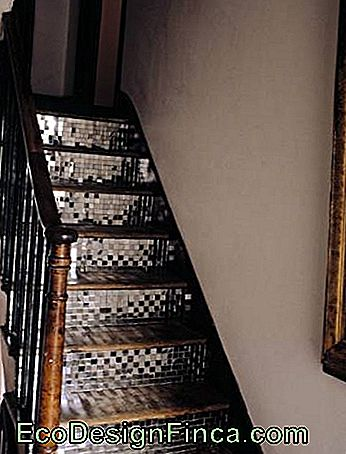 Cheap House Stairs Tips voor klein huis