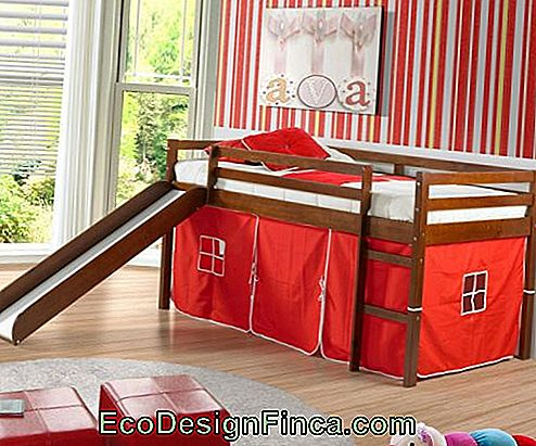 70 Adorable Slippery Beds at Inspire & Where to Buy!: inspire