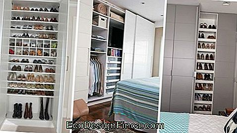 Planned Couple Bedroom: Awesome Tips To Build A Perfect Room!