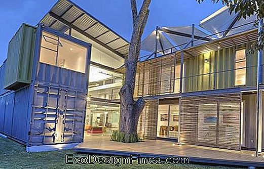 container house 19