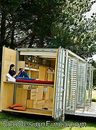 container house 21