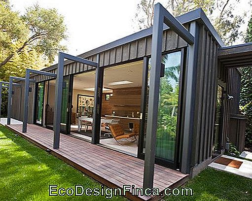 container house 25