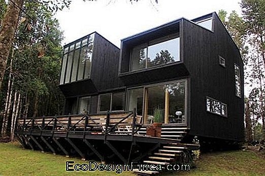 container house 27