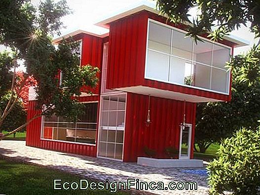 container house 35