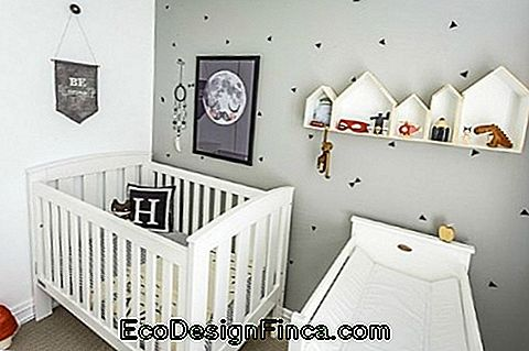 Niches-to-bedroom-of-baby-house-2