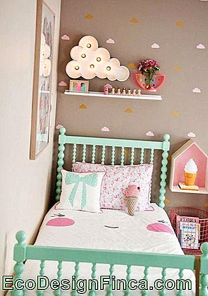 Niches-to-Room-for-baby-home-4
