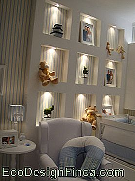 Niches-for-baby-room-in-in-gipso-1
