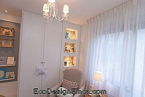 Niches-for-baby-room-in-in-gipso-3