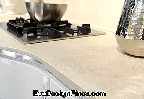 dekton-on-counters