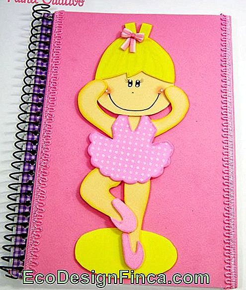 notebook personalizat