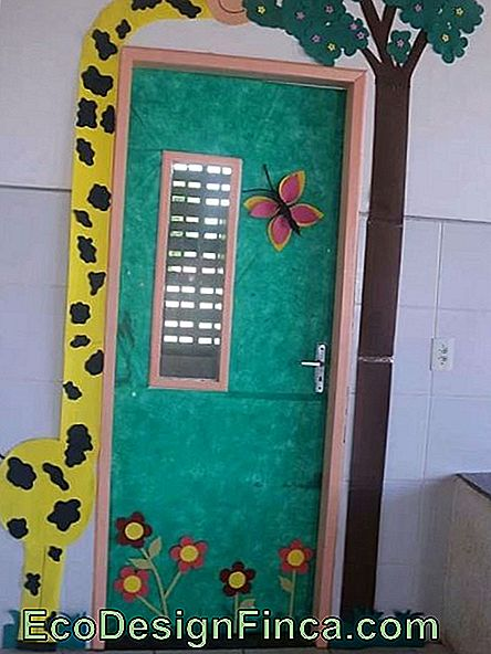 porte decorate-tnt