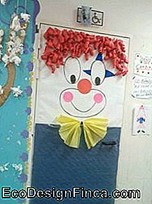 porte-decorate-pagliacci