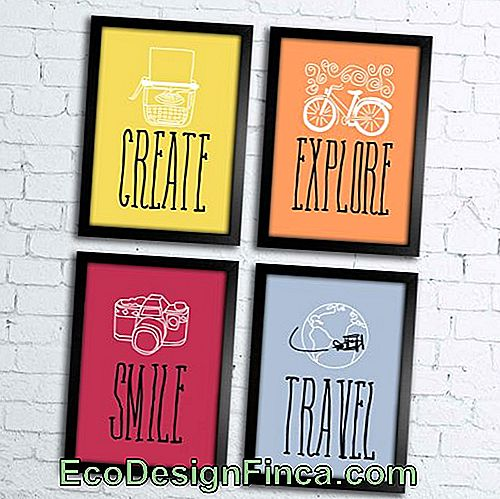 frame color-to-room-with-frasi 2