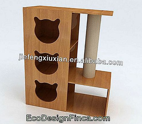 house-for-cats-MDF