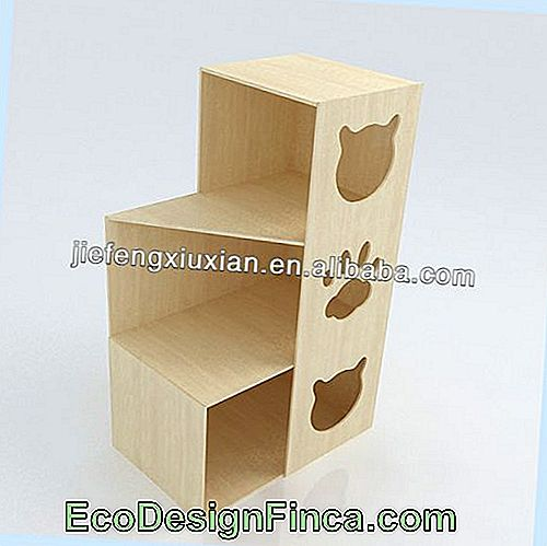 house-for-cats-MDF-1