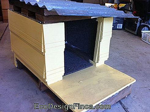 house-for-cats-recycled-8