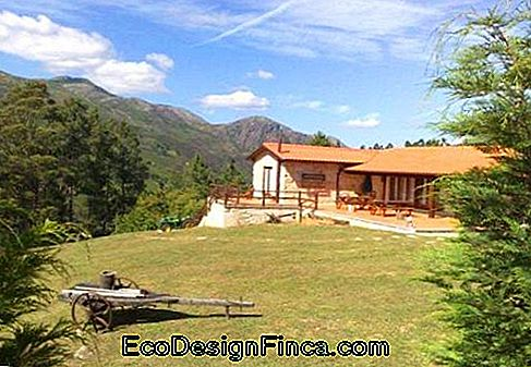 casas-na-roca-rural-mountain