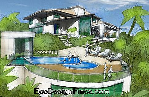 casa-slope-scorrevole-pool-4
