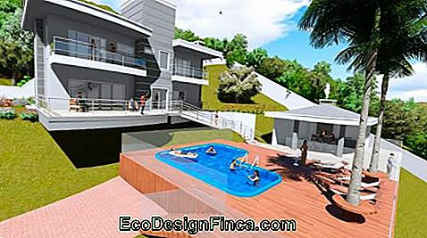 casa-slope-scorrevole-pool-2