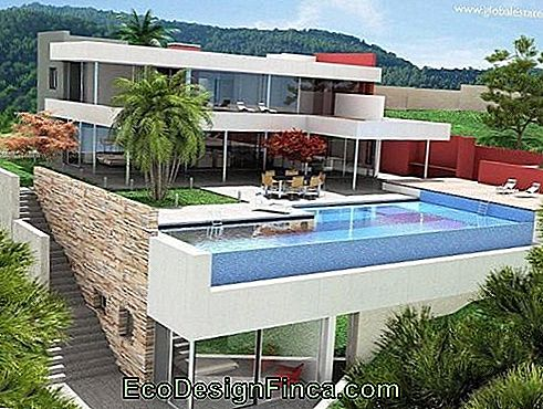 casa-slope-scorrevole-pool-1