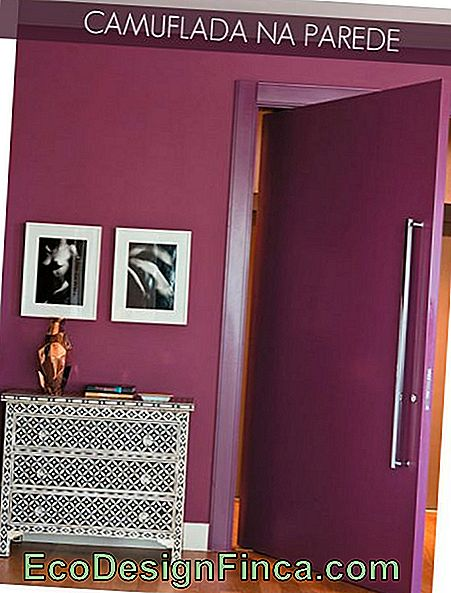 idee-as-paint-porte-di-legno