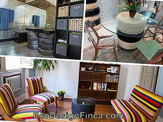 decorazione alternativa e funky 12