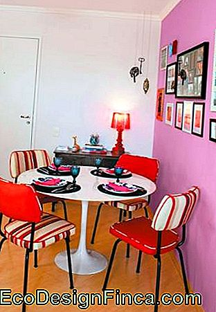 decorazione alternativa e funky 22