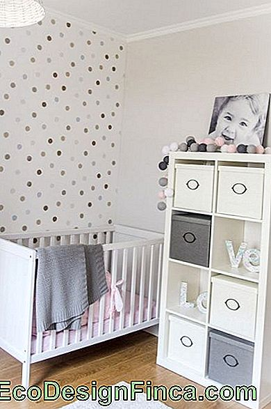 fille chambre simple
