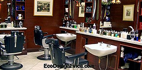 décoration-de-barbearia-rustica-2