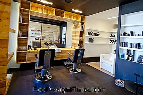 décoration-de-barbearia-rustica-3