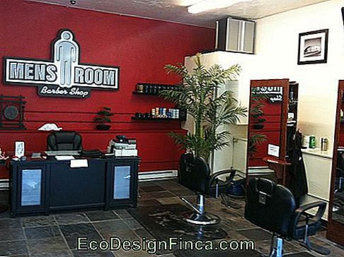 modern-barbershop-decoration-1