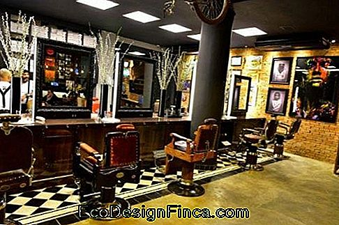 retro-e-classica-barber shop