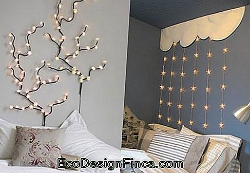 decoratie-met-flasher bedside