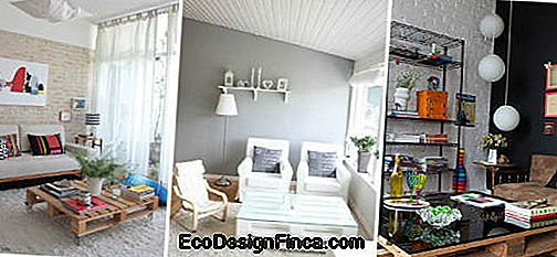 decoratie met pallets 14