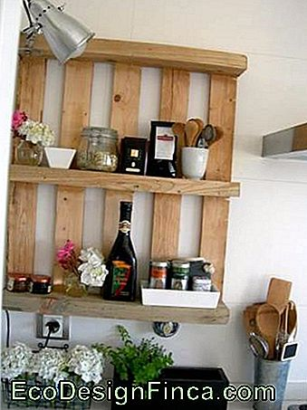 decoratie met pallets 18