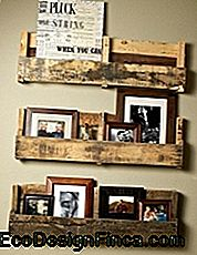 decoratie met pallets 20