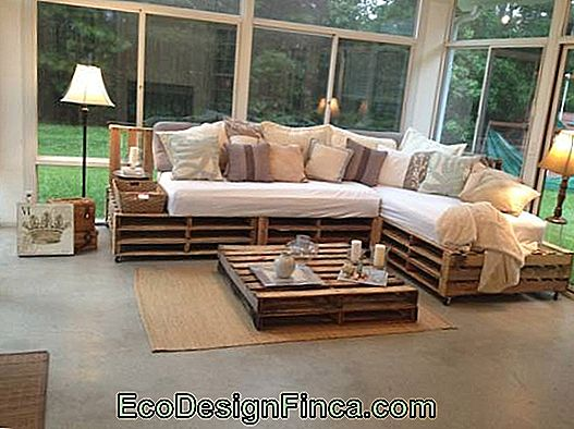 decoratie met pallets 4
