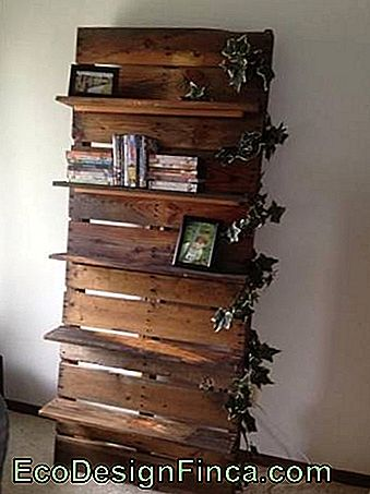 decoratie met pallets 21