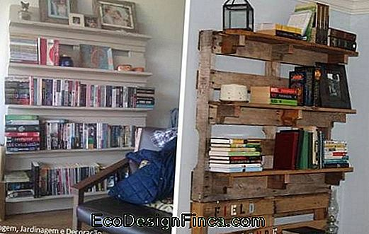 decoratie met pallets 22