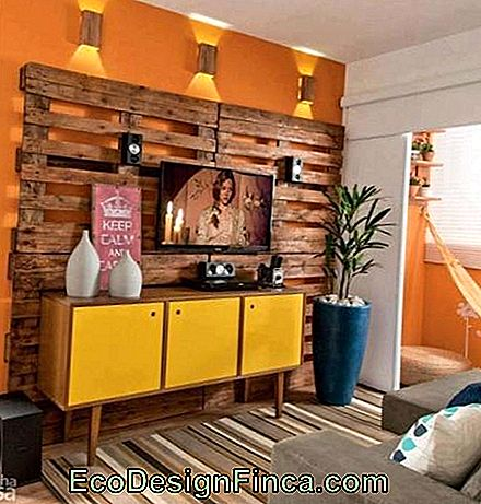 decoratie met pallets 28