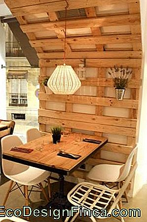 decoratie met pallets 33