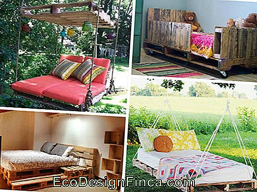 pallet decoratie 8
