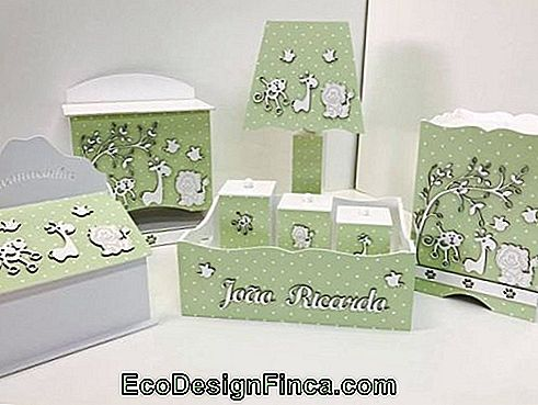 Baby hygiejne kit - 100 Cute Models & Themes & Step by Step!: hygiejne