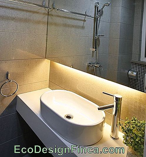 Tape-di-led-bagno-idee