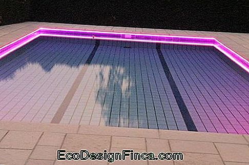 pool-with-led-ideeën