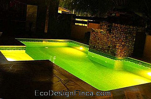 pool-with-led