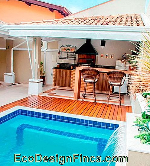 area d'leisure-con-piscina-con-grill-3