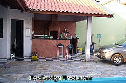 area d'leisure-con-piscina-con-grill-4