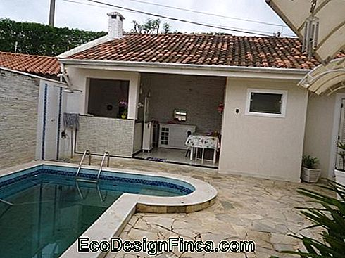 area d'leisure-con-piscina-barbecue-con-5