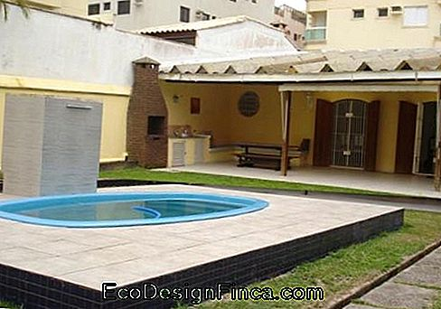area d'leisure-con-piscina-con-grill-6